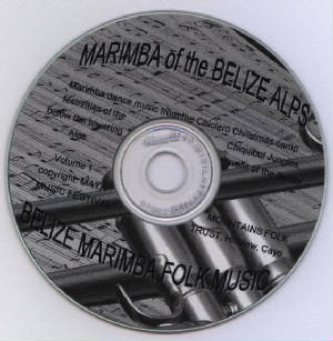 belizemarimbamusic.jpg